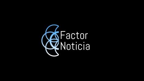 Factornoticia