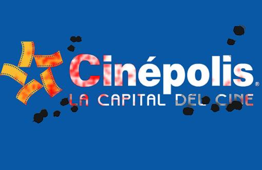 Desinformación en Caso Cineopolis con Falsos Videos