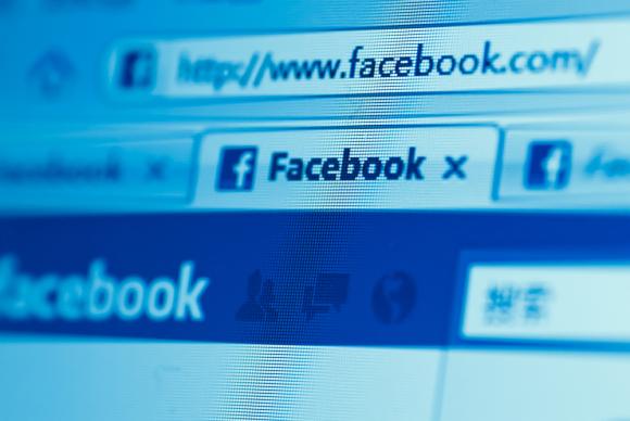 Facebook se mueve todos los usuarios a HTTPS para mayor seguridad