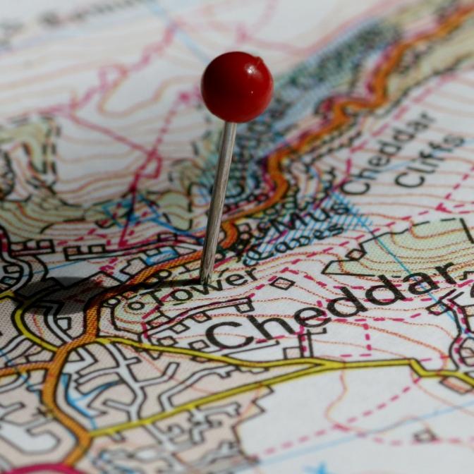 Geolocalización: 5 usos realmente útiles