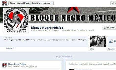 bloque-negro-facebook