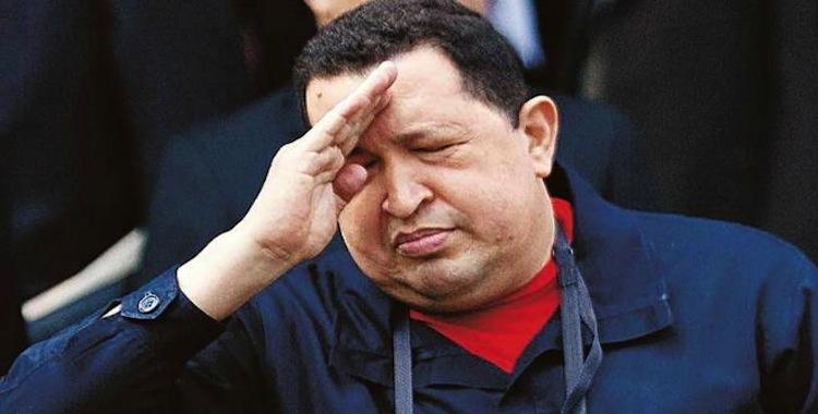 Hugo-Chávez-sin-voz-cuban@s-cubanas-cuba