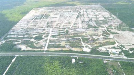 proyecto-dragon-mart-cancun-619x348