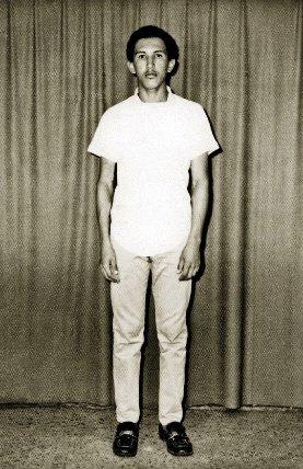 10378__568x428_hugo-chavez-recuerdos-de-su-infancia-1971