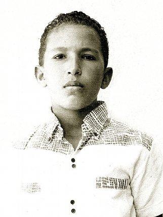 10379__568x428_hugo-chavez-recuerdos-de-su-infancia-adolescente