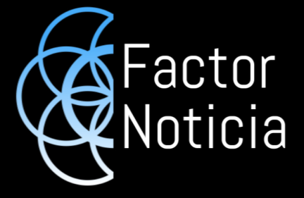 Factor Noticia