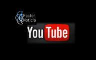 Factornoticia  TV