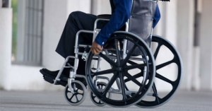20131125-silla-ruedas-1281125