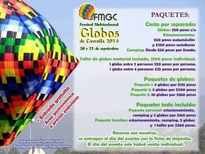 df_festival_globos_cantolla_