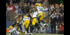 greenbay_seattle1