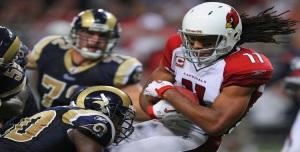 Rams-Cardinals-NFL