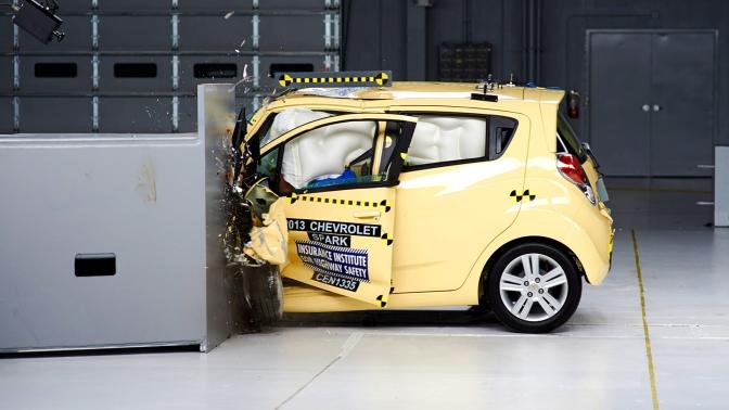 Norma 194 beneficia a automotrices, no a consumidores #NOM194 #autosmexico